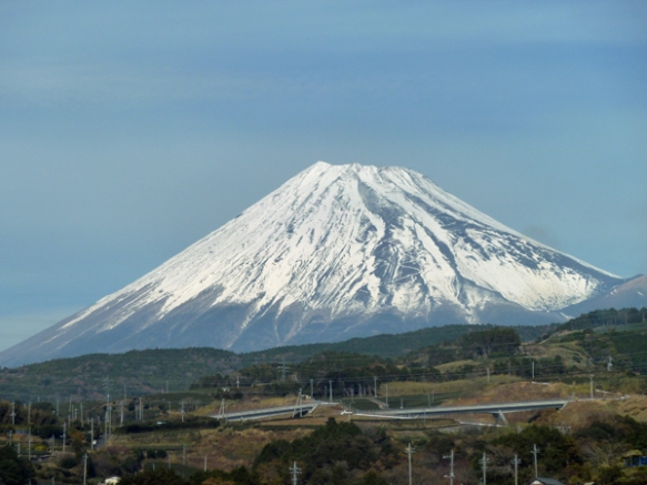 Fuji électrique