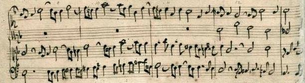 Contrapunctus_1_BWV_1080 B