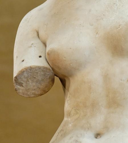 Venus_de_Milo_Louvre_Ma399_n8