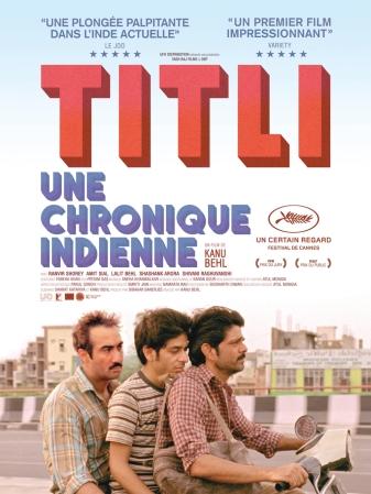 TITLI_une_chronique_indienne