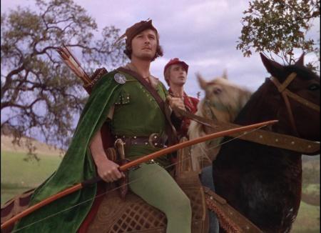 the_adventures_of_robin_hood