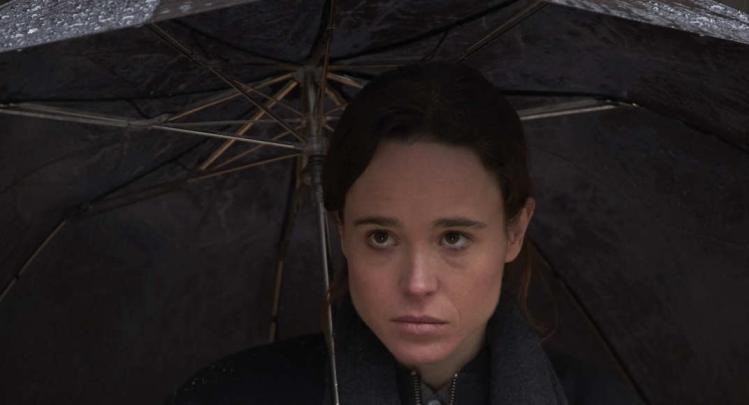 umbrella-academy-comment-ellen-page-sidentifie-a-son-personnage-une.png